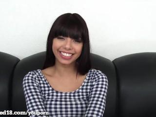 Gina valentina couch...
