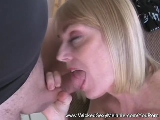 two-cocks-for-wicked-sexy-melanie
