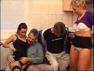 home-orgy-on-kitchen.taboo.-more-videos-on-cam.sexdo.in