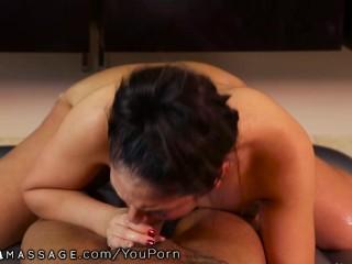 pov-nuru-massage-with-step-brother