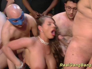 gangbang-with-big-natural-breast-babe