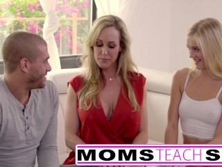 moms-teach-sex---big-tit-step-mom-catches-daughter