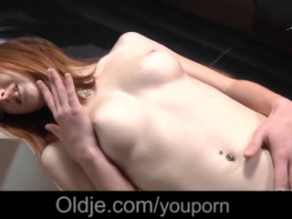 step-dad-messing-with-young-maid-cums-in-her-mouth-after-fucking