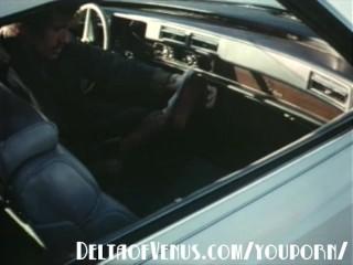 Casanova holmes quality 1970 xxx...